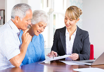 Car insurance for senior citizens in dallas, texas