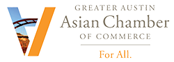 Austins Asian Chamber of Commerce