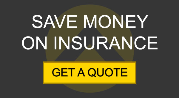 Save Money on Insurance