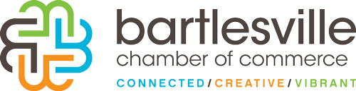 Bartlesville OK Chamber of Commerce