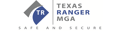 Texas Ranger Insurance