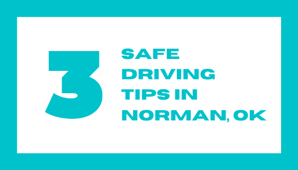 image: 3 safe tips