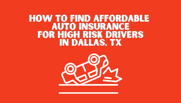 image: high risk texas