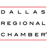 Dallas Chamber of Commerce