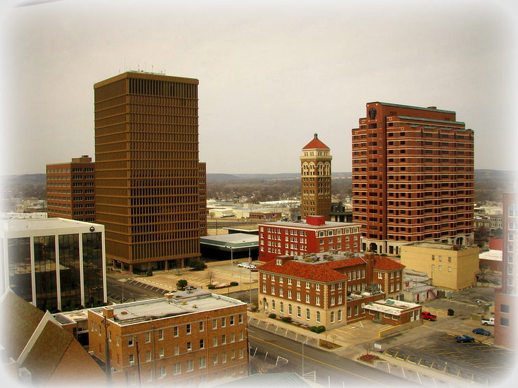 downtown-bartlesville, ok