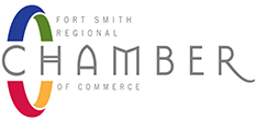 Fort Smith Chamber