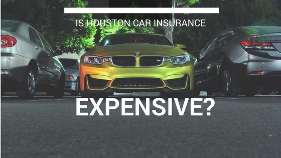 houston-has-the-most-expensive-car-insurance