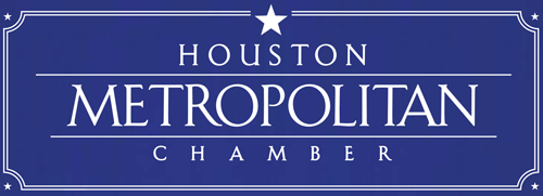 Houston Chamber Logo