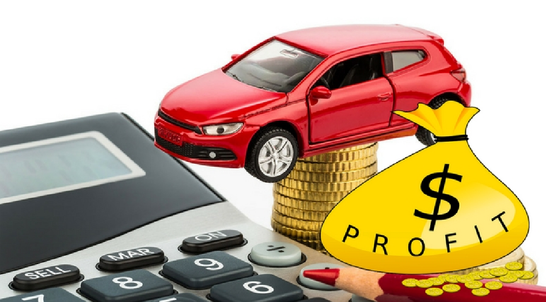 Lowering Car Payments