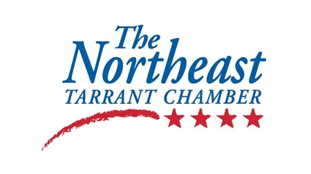 Northeast Tarrant Chamber of Commerce