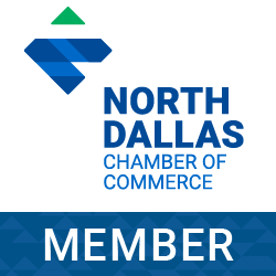 North Dallas Chamber
