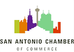 San Antionio Chamber of Commerce