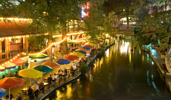 Fun Things To Do In San Antonio Cheapest Auto Insurance