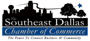 South East Dallas Chamber of Commerce